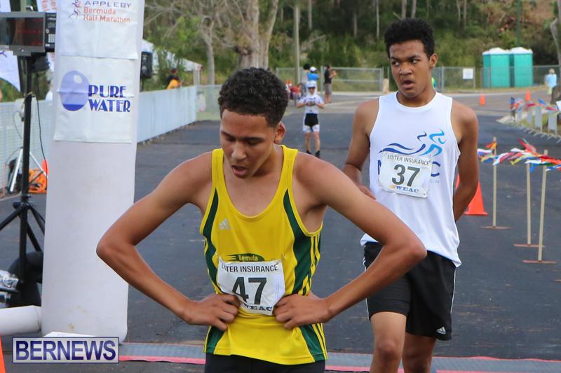 Bermuda-Day-Half-Marathon-May-24-2015-3