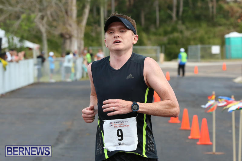 Bermuda-Day-Half-Marathon-May-24-2015-30