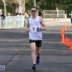 Bermuda Day Half Marathon, May 24 2015-31