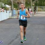 Bermuda Day Half Marathon, May 24 2015-33