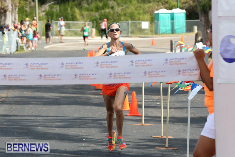 Bermuda-Day-Half-Marathon-May-24-2015-35