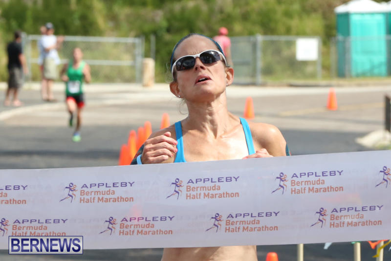 Bermuda-Day-Half-Marathon-May-24-2015-36