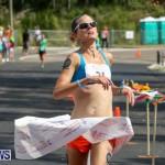 Bermuda Day Half Marathon, May 24 2015-37