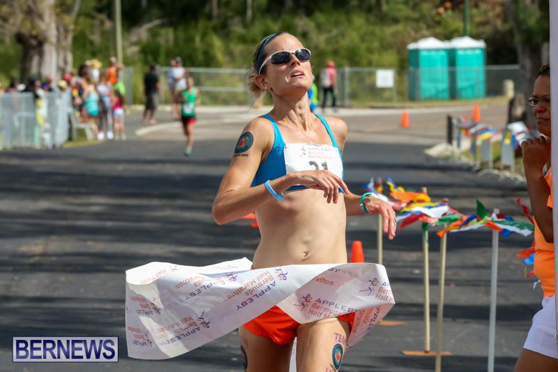 Bermuda-Day-Half-Marathon-May-24-2015-37