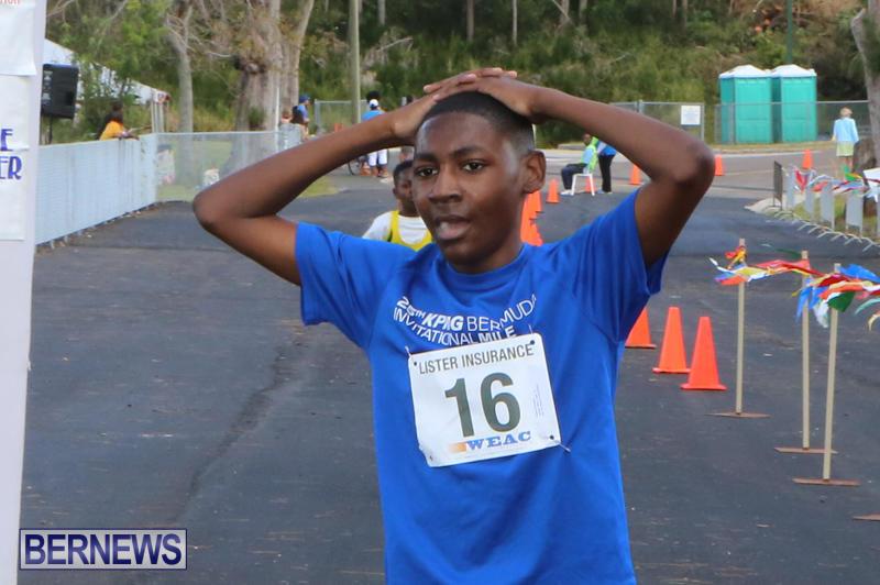 Bermuda-Day-Half-Marathon-May-24-2015-4