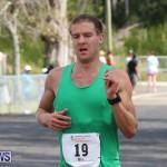 Bermuda Day Half Marathon, May 24 2015-40