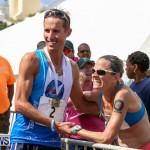 Bermuda Day Half Marathon, May 24 2015-41