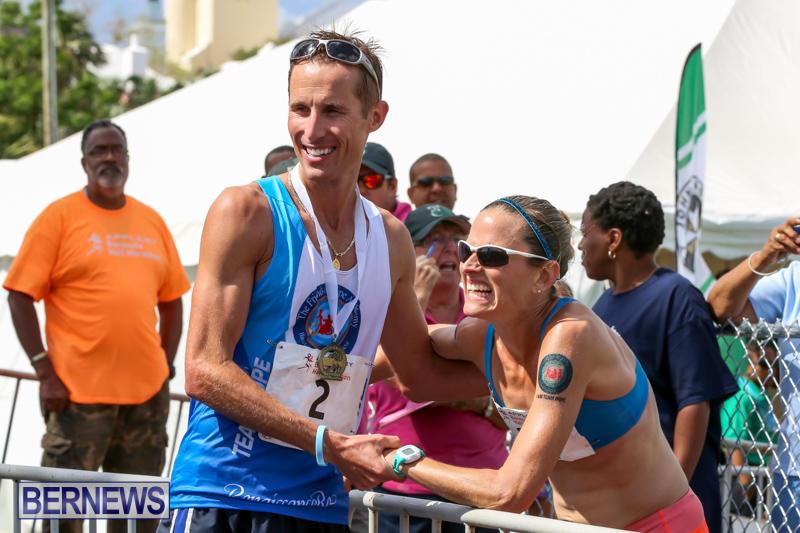 Bermuda-Day-Half-Marathon-May-24-2015-41