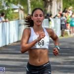Bermuda Day Half Marathon, May 24 2015-43