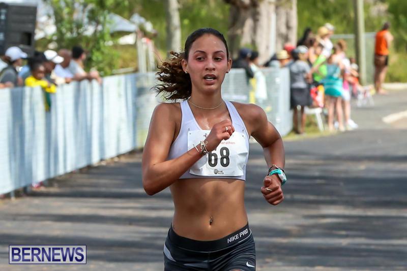 Bermuda-Day-Half-Marathon-May-24-2015-43