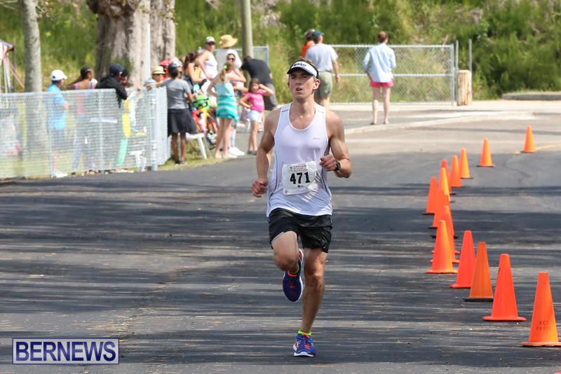 Bermuda-Day-Half-Marathon-May-24-2015-44