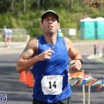 Bermuda Day Half Marathon, May 24 2015-47