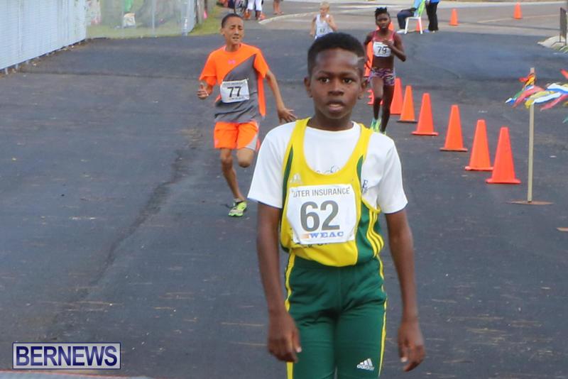 Bermuda-Day-Half-Marathon-May-24-2015-5