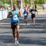 Bermuda Day Half Marathon, May 24 2015-52