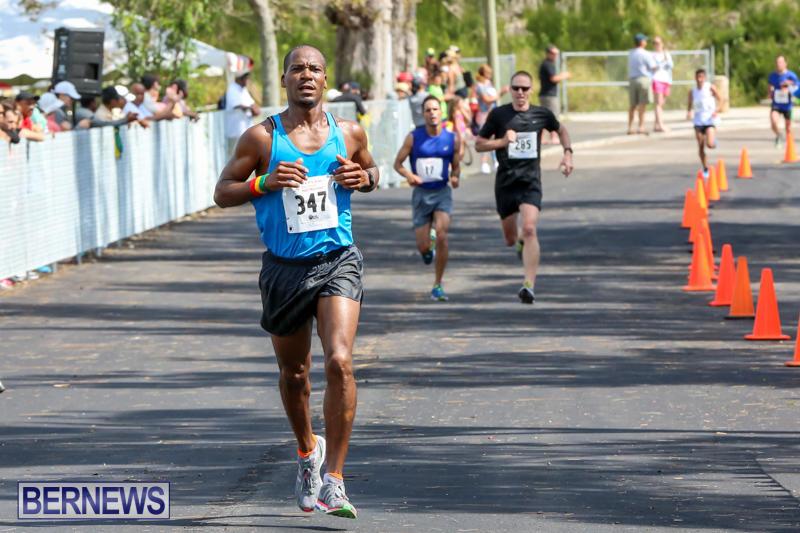 Bermuda-Day-Half-Marathon-May-24-2015-52