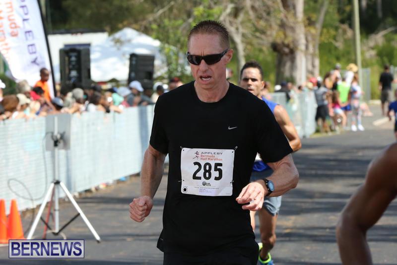 Bermuda-Day-Half-Marathon-May-24-2015-54