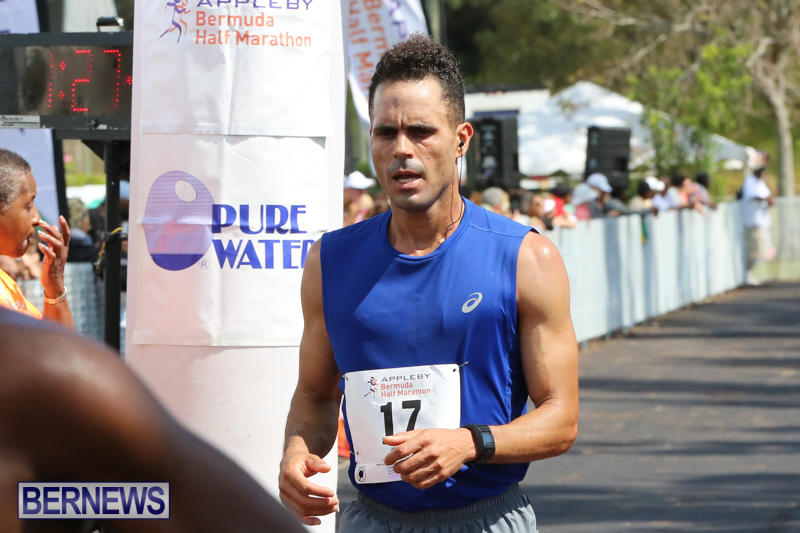 Bermuda-Day-Half-Marathon-May-24-2015-56