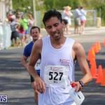 Bermuda Day Half Marathon, May 24 2015-57