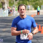 Bermuda Day Half Marathon, May 24 2015-58