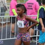 Bermuda Day Half Marathon, May 24 2015-8