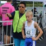 Bermuda Day Half Marathon, May 24 2015-9