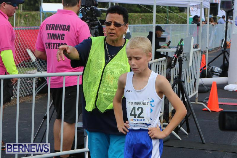 Bermuda-Day-Half-Marathon-May-24-2015-9