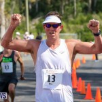 Bermuda Day Half Marathon, May 25 2015-100