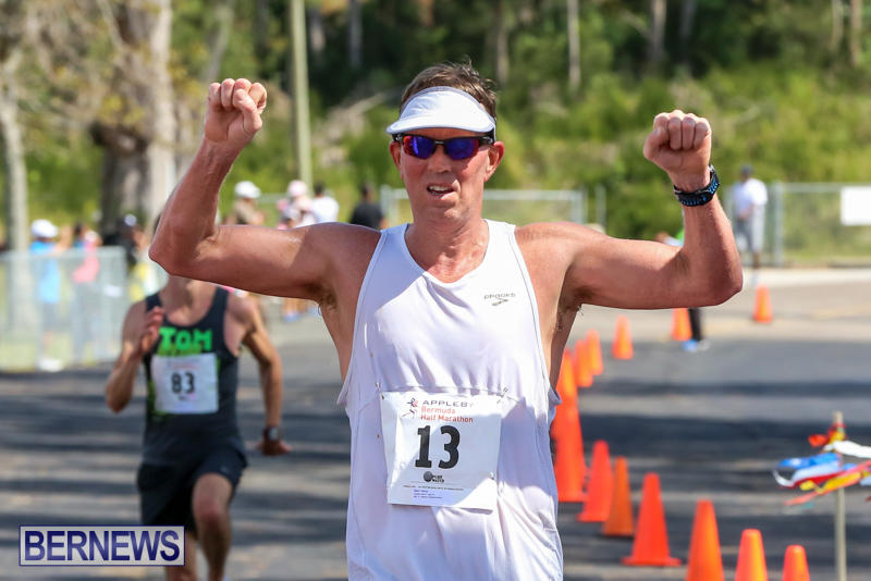 Bermuda-Day-Half-Marathon-May-25-2015-100