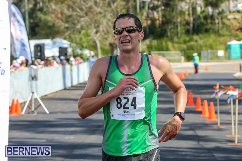 Bermuda-Day-Half-Marathon-May-25-2015-104