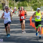 Bermuda Day Half Marathon, May 25 2015-107