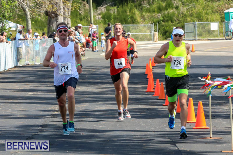 Bermuda-Day-Half-Marathon-May-25-2015-107