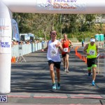 Bermuda Day Half Marathon, May 25 2015-108