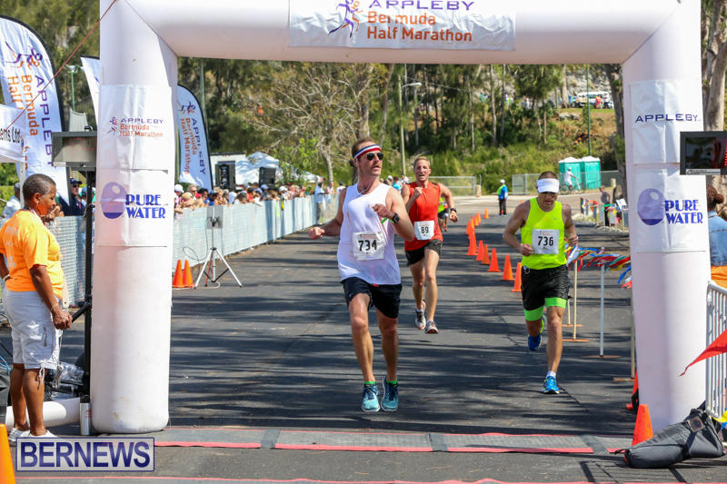 Bermuda-Day-Half-Marathon-May-25-2015-108