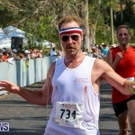 Bermuda Day Half Marathon, May 25 2015-109