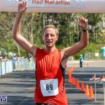 Bermuda Day Half Marathon, May 25 2015-111