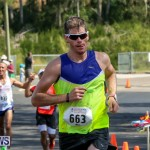 Bermuda Day Half Marathon, May 25 2015-112