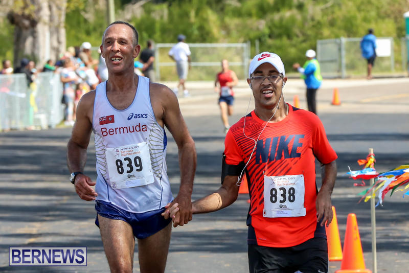 Bermuda-Day-Half-Marathon-May-25-2015-113