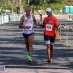 Bermuda Day Half Marathon, May 25 2015-115