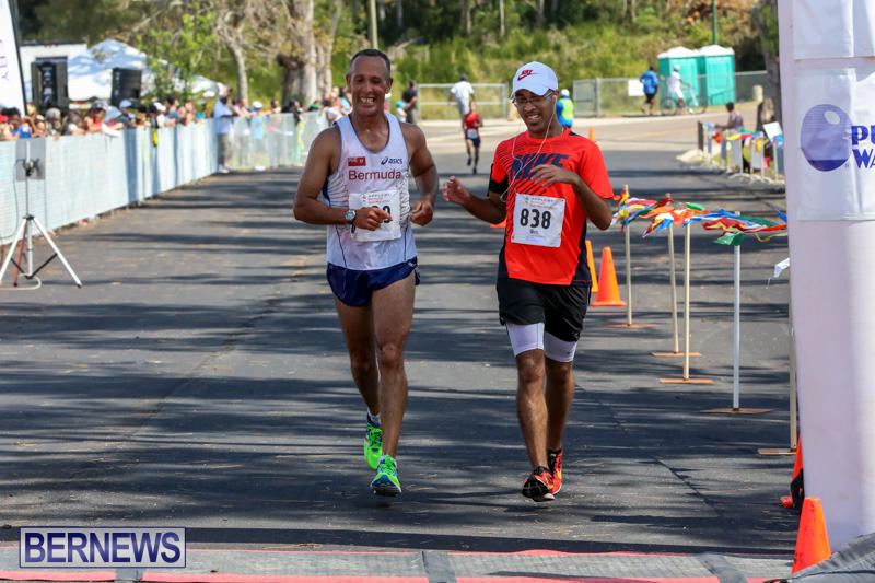 Bermuda-Day-Half-Marathon-May-25-2015-115