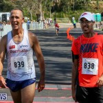 Bermuda Day Half Marathon, May 25 2015-117