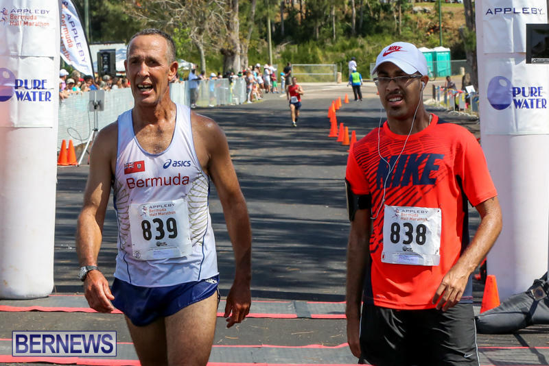 Bermuda-Day-Half-Marathon-May-25-2015-117