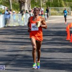 Bermuda Day Half Marathon, May 25 2015-123