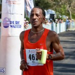 Bermuda Day Half Marathon, May 25 2015-124