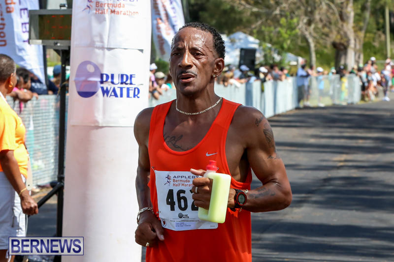 Bermuda-Day-Half-Marathon-May-25-2015-124