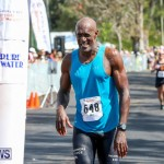 Bermuda Day Half Marathon, May 25 2015-128