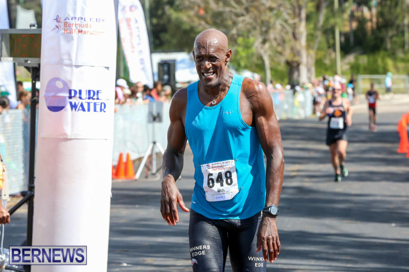 Bermuda-Day-Half-Marathon-May-25-2015-128
