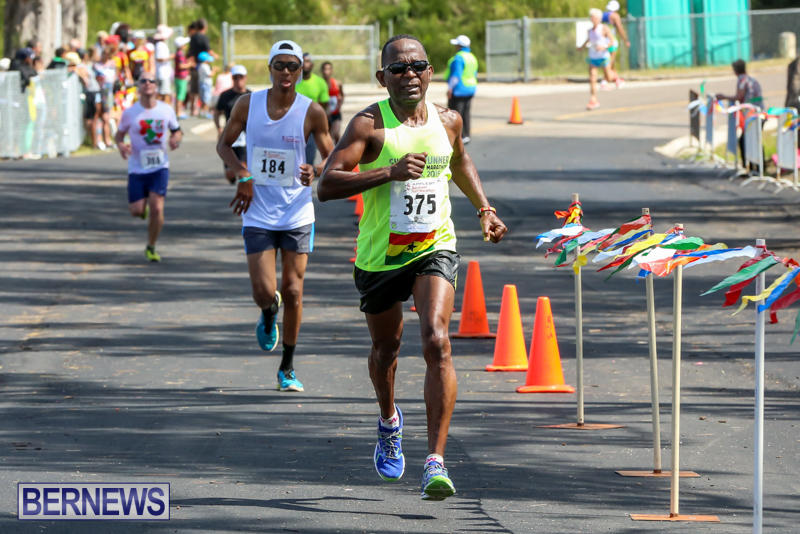Bermuda-Day-Half-Marathon-May-25-2015-134