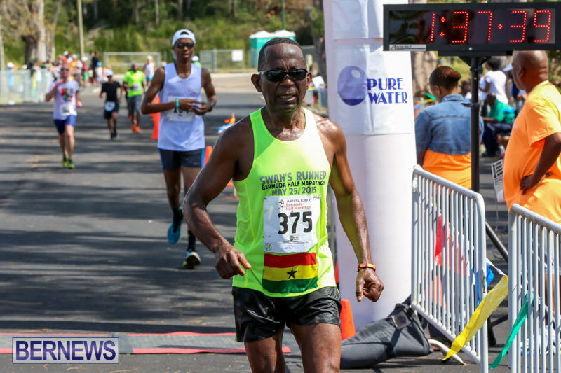 Bermuda-Day-Half-Marathon-May-25-2015-135