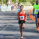 Bermuda Day Half Marathon, May 25 2015-139