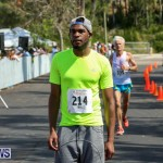 Bermuda Day Half Marathon, May 25 2015-140